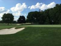 OrchardLakeCC11-Greenbehind
